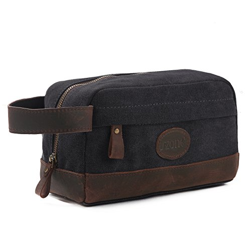 Dopp Gear Bag Backpack - 2