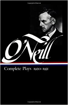 Book Complete Plays: 1920-31 (Library of America)
