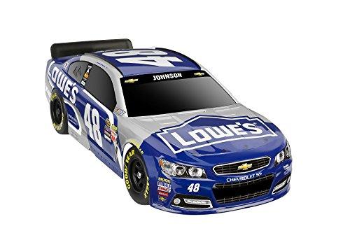NASCAR Jimmie Johnson Chevrolet Vehicle product image