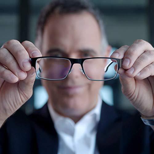 e1ff7d24b3948 Zeiss Spray nettoyant pour lunettes 240 ml  Amazon.fr  HygiÚne et Soins du  corps