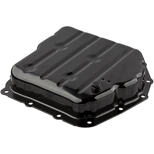 - ATP 103161 Graywerks Automatic Transmission Oil Pan