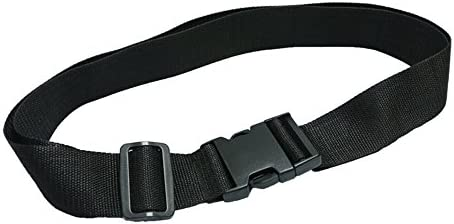 seat Belt for Wheelchair(Accessories)