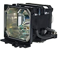 Lutema LMP-H150-L01 Sony LMP-H150 Replacement DLP/LCD Cinema Projector Lamp, Economy