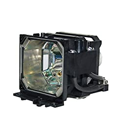 Replacement Projector Tv Lamp Lmp H150 For Sony Vpl Hs2 Vpl Hs2 Cineza Vpl Hs3 Projectors Tv
