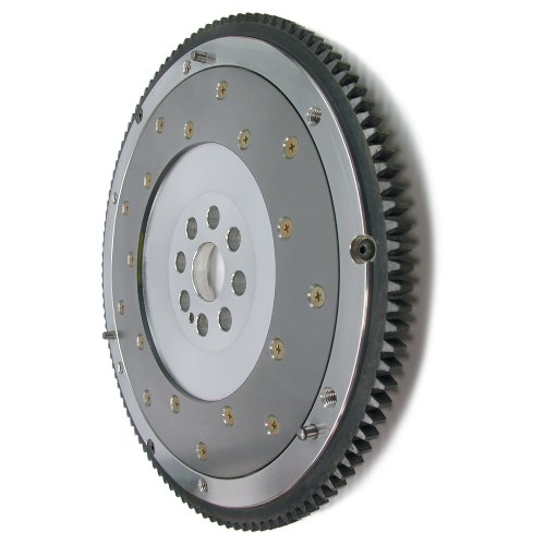 Fidanza 191221 Aluminum SFI Approved Flywheel