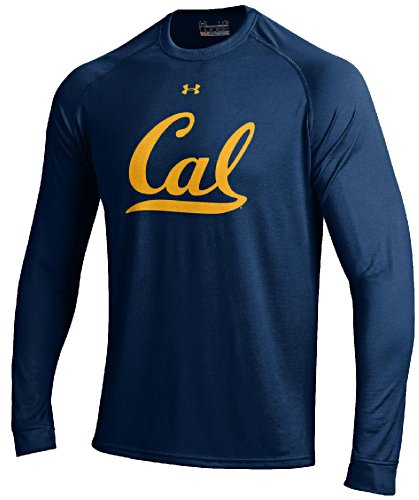 Cal Golden Bears Dri Fit Shirts Price Compare