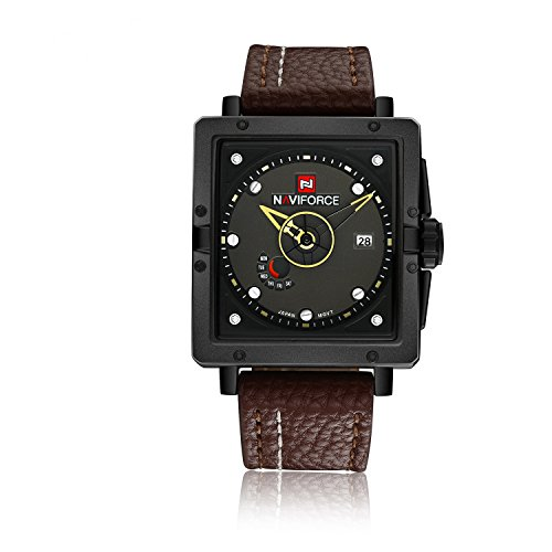man-quartz-watch-fashion-personality-square-pu-leather-w0123