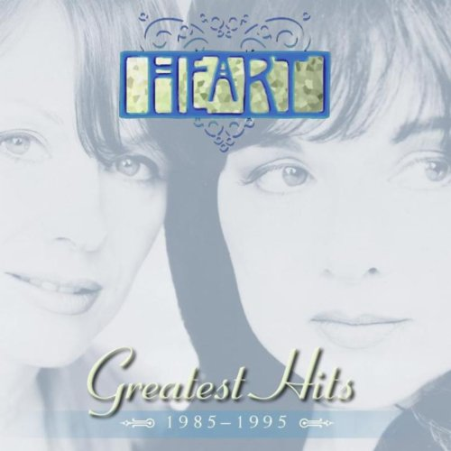 greatest-hits-1985-1995