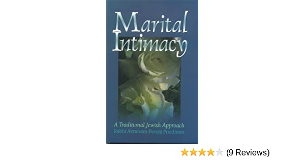 marital intimacy skills