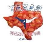 #8: Texas Peanut Pattie 24ct