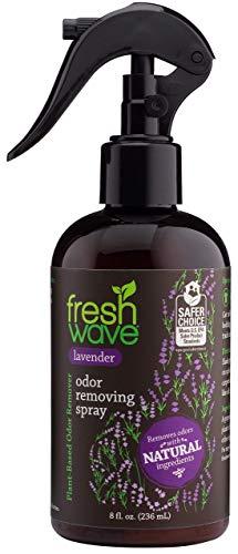 Fresh Wave Lavender Odor
