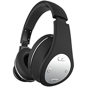 Amazon.com: SHARPER IMAGE SBT557BK Universal Bluetooth