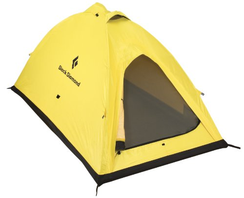 Black Diamond I-Tent Tent