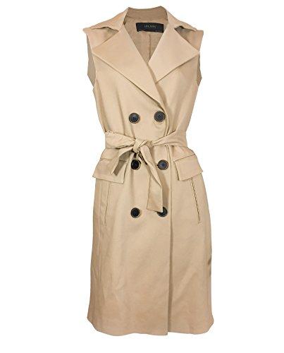Zara Women Double breasted waistcoat dress 7844/230 (Large) by Zara