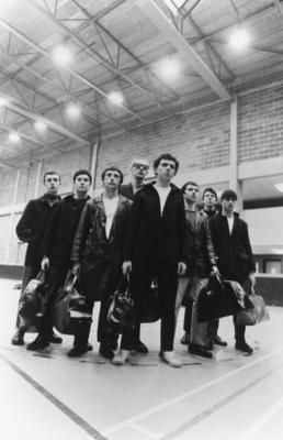 Dexy S Midnight Runners On Amazon Music