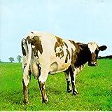 Atom Heart Motherby Pink Floyd