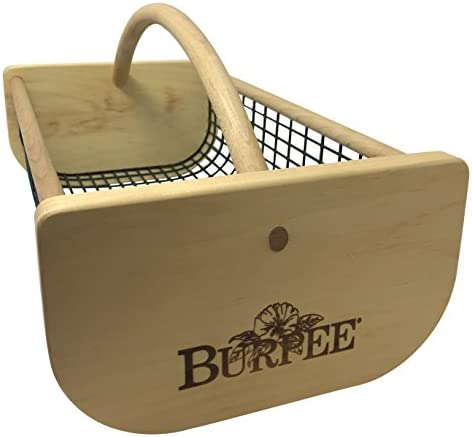 Burpee Medium Garden Hod Perfect product image