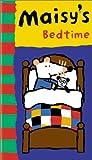 Maisy: Maisys Bedtime [VHS]