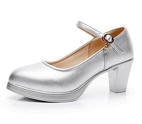 tac mujer Zapatos mujer Zapatos mujer Zapatos Zapatos tac Zapatos mujer mujer tac tac Zapatos tac 8SRwT4