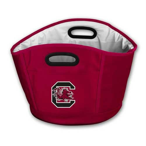 Logo Chair LCC-208-58 South Carolina Gam - South Carolina Gamecocks Insulated Bottle Shopping Results