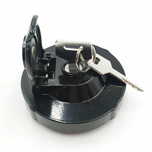 Top 1552100500 15521-00500 15521/00500 Fuel Cap Fits Takeuchi Excavators Track Loaders for cheap