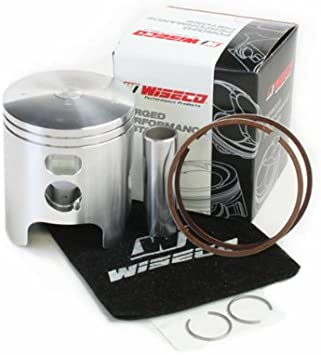 Wiseco 702M06750 67.50 mm 2-Stroke Off-Road Piston