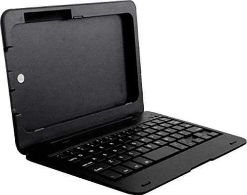 Datawind Bluetooth Keyboard for 7 inches tablet