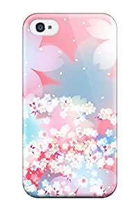 Fashion Case Cover For Iphone 4/4s(kwMvrsP23798AjGcg)