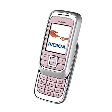 nokia 6102 user guide daily instruction manual guides u2022 rh testingwordpress co Back Cover Nokia 6102I Erase Nokia 6102I