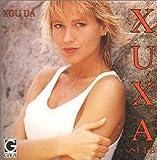 Xuxa 7
