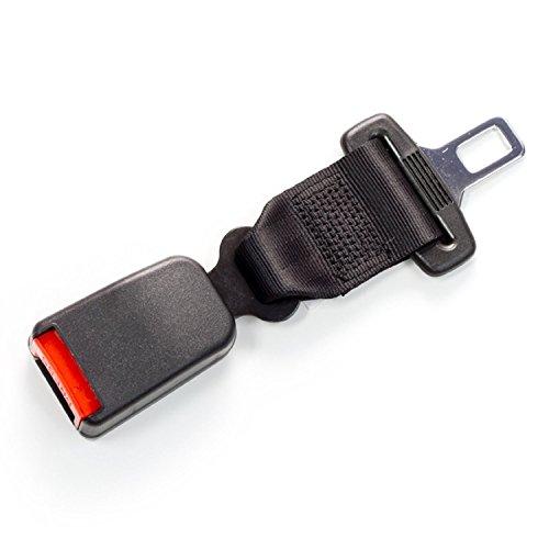 Mustang Belt Extender - 7