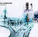 Ok Computer by Capitol