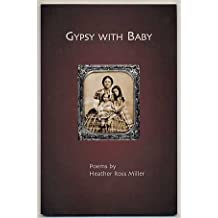 Gypsy with Baby