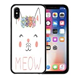 1. Designed to offer a minimalist profile with a smooth transparent finish, this protective case also protects against from scratches, scrapes and dent of the back and side of your iPhone. Color-coordinating complete for any colors of your iPhone X! ...