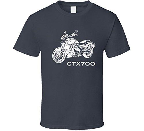 Ctx700 - 7