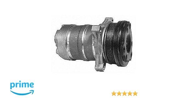 Boyesen WPC-11CZ Aluminum Supercooler Water Pump Cover