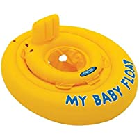 Intex My Baby Float, 70 cm 56585NP(48)