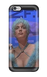 New The Fifth Element Tpu Case Cover, Anti-scratch XNXoWJo15135euKin Phone Case For Iphone 6 Plus