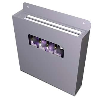 CubetasGastronorm - Esterilizador de cuchillos mediante ...