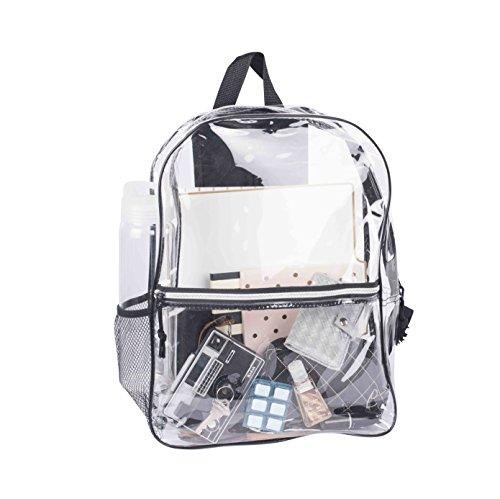 All Backpacks - 8