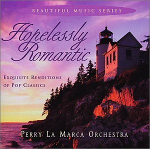 Hopelessly Romantic by CD Baby