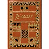 Picasso Creator & Destroyer 1ST Edition