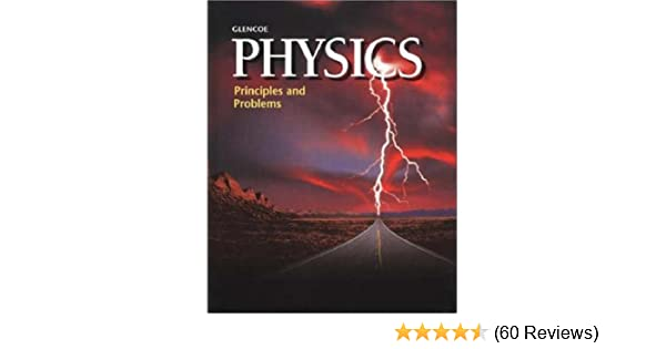 Amazon physics principles and problems 9780028254739 paul w amazon physics principles and problems 9780028254739 paul w zitzewitz books fandeluxe Image collections