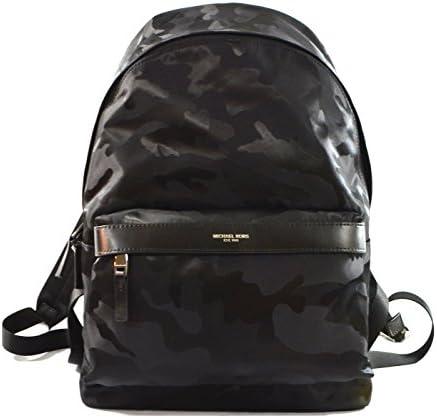 Michael Kors Kent Nylon Backpack product image