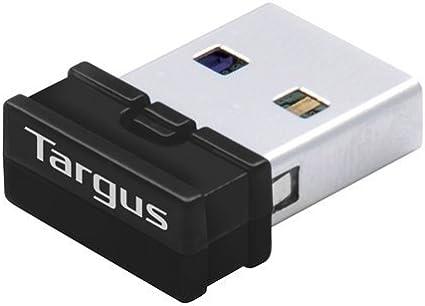 Targus Aztooth - Micro adaptor USB 4.0
