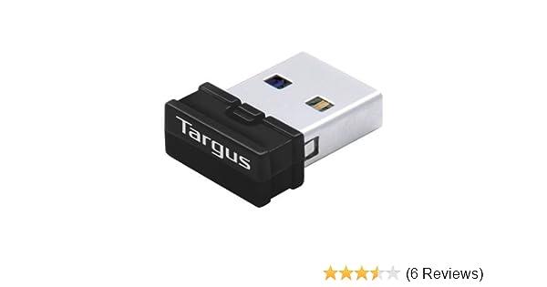 Amazon.com: Targus USB / Bluetooth 4.0: Computers \u0026 Accessories