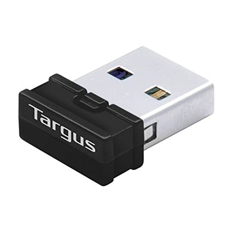 Driver for Targus ACB10US USB Bluetooth Adapter