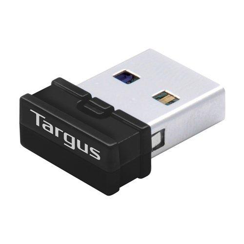 Bluetooth Micro Adapter Laptops Netzwerkadapter