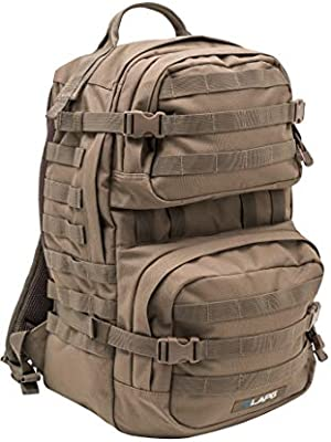 LA Police Gear Even more items from First Tactical are