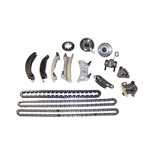 DNJ Engine Components TK3139 Timing Kit ()